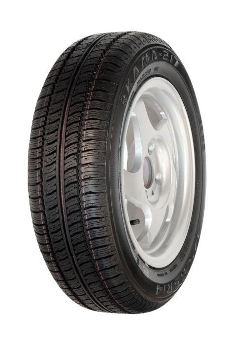 Летние легковые шины R14, в наличии в г. Дубна от компании Express-Шина