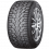 Yokohama Ice Guard Stud IG55 245/40 R19 98T